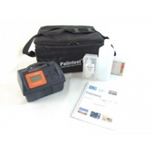 水质二氧化氯检测仪  型号:MHY-15524