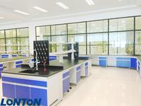 通风系统/实验室通风/实验室/实验室新风系统/实验室排风系统