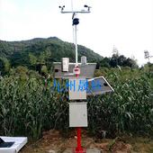 自动气象站、多功能自动气象站、气象站系统