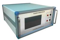导体交流电阻测试仪