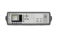 Agilent  N4010A   无线连接测试仪   2.4 GHz或5 GHz频段中的无线格式