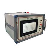 半导电橡塑电阻测试仪