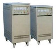 亞光SJW-50KVA三相凈化交流穩壓電源