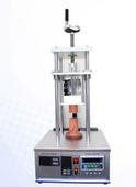 熱導率測試系統