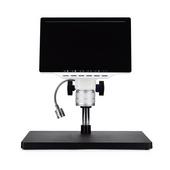 WD-I106LX-A  HDMI 高清數碼視頻顯微鏡一體機