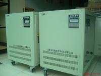 深圳供应广州干式变压器,自耦变压器,电源变压器,变压器性能说明