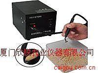DXB-A电子吸种笔DXB-A