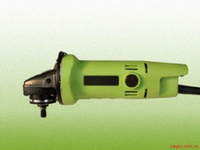 厂家角磨,电动角磨机W8-125-3