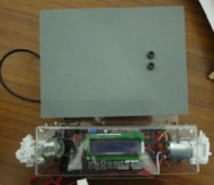 Arduino称重电子秤——基于Arduino开发平台V1.0