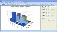 NVIVO定性数据分析软件
