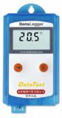 电子温度仪