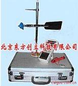 DF-400 便携式流速仪/便携式流速流量仪
