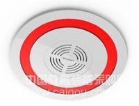 物聯傳感無線聲光報警器智能安防 智能家居 zigbee
