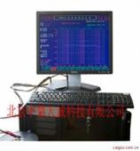 雙通道智能電聲測試儀 型號:AWA6122+M