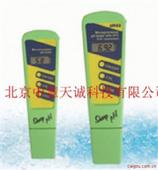 筆式pH/ORP測定儀 意大利 型號:MTYK-PH41