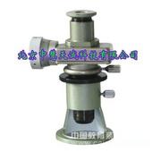 手持型读数显微镜 型号:DJXC-10