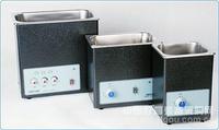 HS6150超声波清洗器