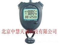 99道多功能體育運動秒表型號:JKTA299