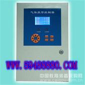 可燃气体报警控制器(16路) 型号:JVVQB2000