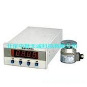 水文纜道測距儀 型號:GELZ-99?