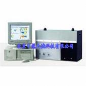 电子薄膜应力分布测试仪 型号:HFGS-6341