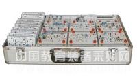 高频电子线路实验箱