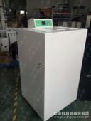 海南海口全自动隔水式血液溶浆机