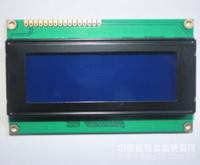 2004液晶屏