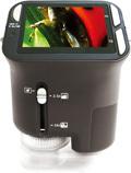 艾尼提便携式显微镜 电子显微镜  数码显微镜