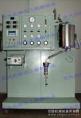 气固相催化反应(固定床)实验装置