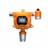 防爆TD5000-SH-CO-A在線式一氧化碳檢測儀