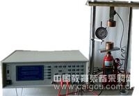 FT-300I 高精度粉末電阻率測試儀