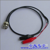 BNC电缆线