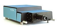 德国PCO公司 超高速摄像机