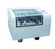 实验室专用恒温摇床/恒温摇瓶机TS-100C质量可靠