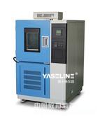 恒温恒湿测试箱GB/T10586-2006标准免费下载