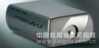 WSU型波長計