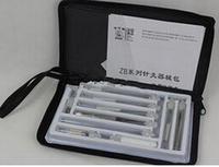 針灸器械包(大包)  產品貨號: wi113011 產    地: 國產