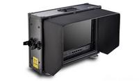 瑞鸽TL-B2400HD监视器箱载式?#26009;?#27454;