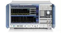 R&S? FSW26 頻譜與信號分析儀