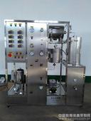 天津大学固定床反应器管式反应器