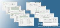 Entrypoint Plus  人工智能軟件