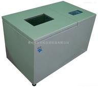 全溫振蕩培養箱 生產廠家 直銷 生產 批發