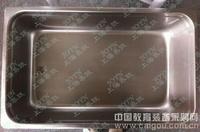 上海恒温水浴锅不锈钢内胆