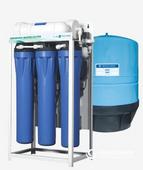 RO膜凈水設備 RO800GB