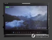 READ锐德RBM-230HD广播级监视器高清监视器23寸