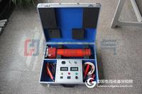 ZGF-A120KV/3mA直流高壓發生器
