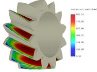 恒润科技VCU自动化生产测试系统