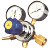 氫氣減壓器