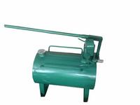 手動快速升柱器LDZ-40單體液壓支柱